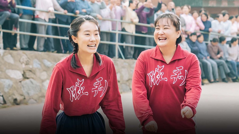 Постпандемическая поляризация китайского кинорынка тестирует артхаусные фильмы и фирмы