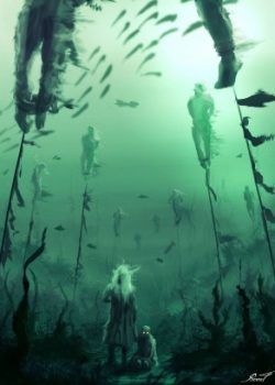 «Бездонный пруд» Роберт Блох (Аудиокнига) 606a5013e0fd4.jpeg